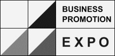 Business Promotion EXPO